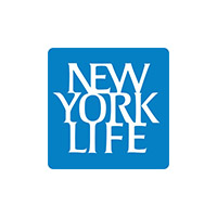 national-partners_ny-life