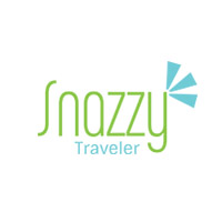 national-partners_snazzy