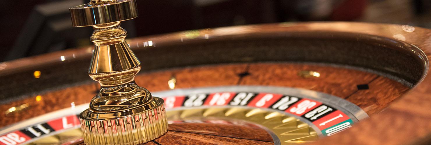 Casino in Cleveland, Ohio | JACK Cleveland