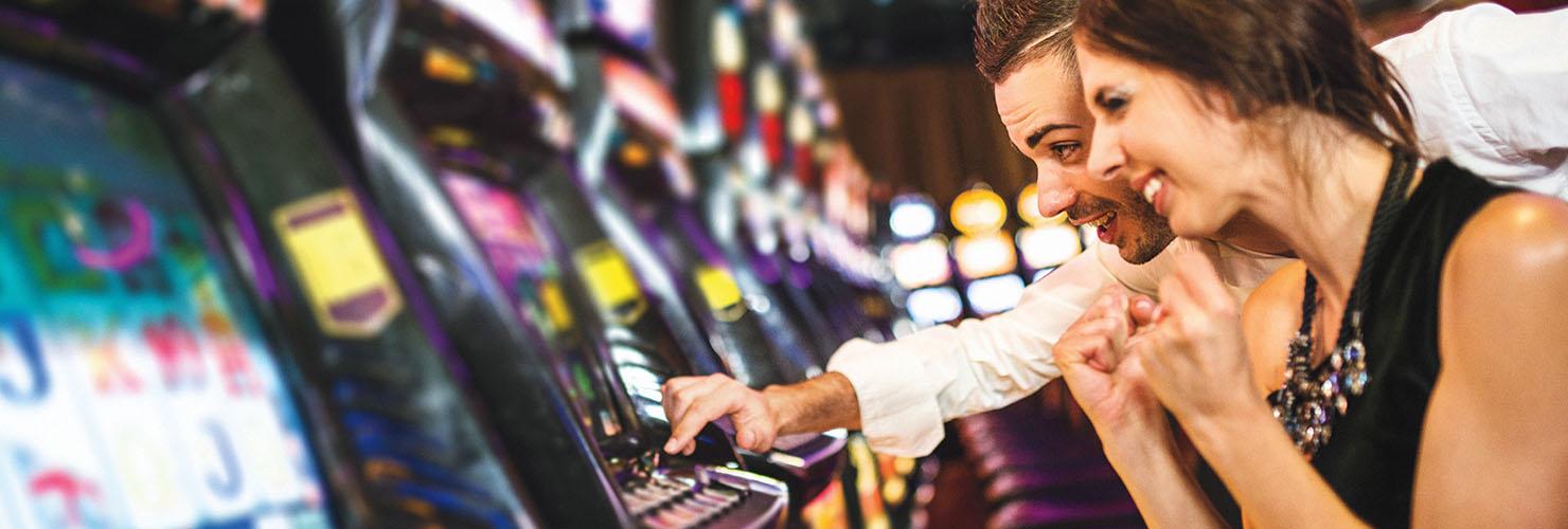 Live Roulette Kostenlos Spielen Scpo - Network Nutrition Slot Machine