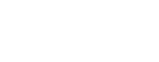 free play at jack s casino