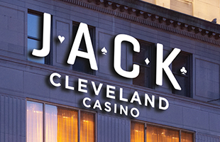 Jack Entertainment Officially Arrives In Cleveland Jack Entertainment
