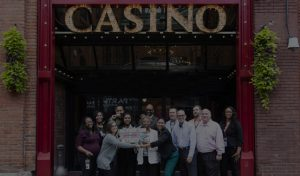 sloto cash casino reviews