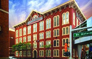 jack casino cleveland phase 2