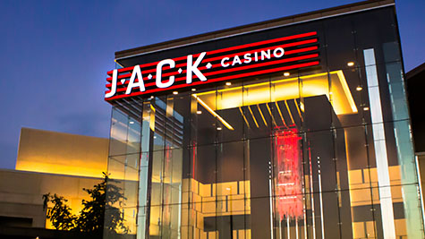 cleveland casino for sale
